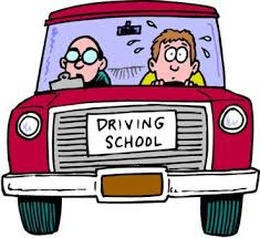 Driving School in Klang Valley 4